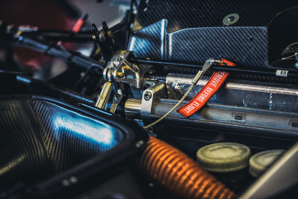 RP - Rolex 24 Daytona-5.jpg