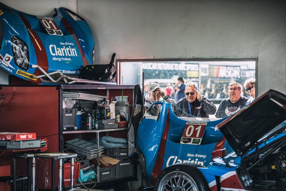 RP - Rolex 24 Daytona-1.jpg