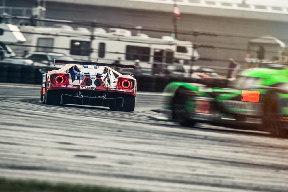 RP - Rolex 24 Daytona-25.jpg