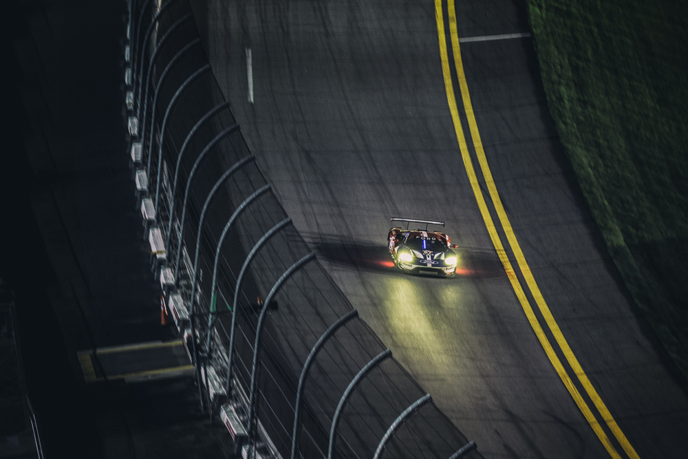 RP - Rolex 24 Daytona-34.jpg