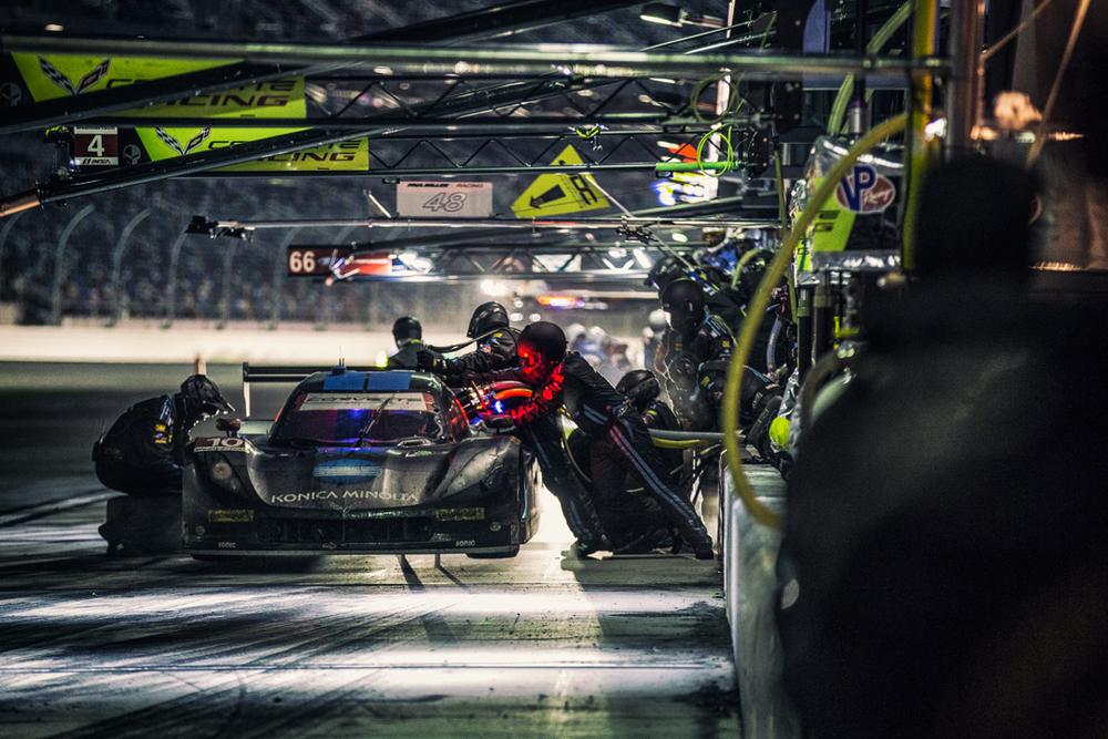 RP - Rolex 24 Daytona-46.jpg