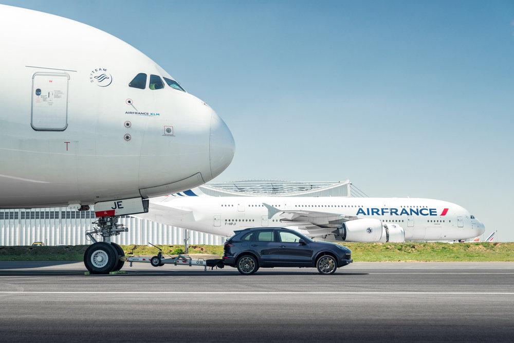 RP - Porsche Cayenne A380 World Record Tow-4.jpg