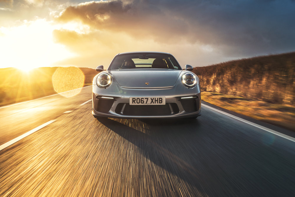 RP - Porsche 911 GT3 4 Litre 991 2.jpg