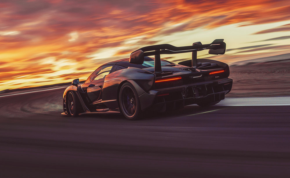 McLaren Senna Dynamic Reveal Richard Pardon Car Photographer.jpg