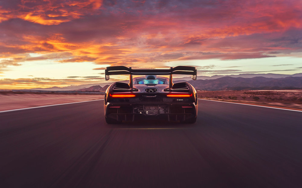McLaren Senna Dynamic Reveal Richard Pardon Automotive Photographer.jpg
