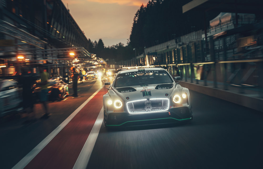 RP - Bentley Spa 24HR-9.jpg