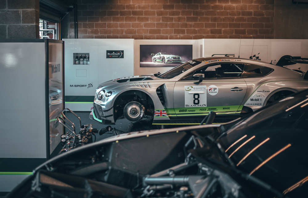 RP - Bentley Spa 24HR-12.jpg