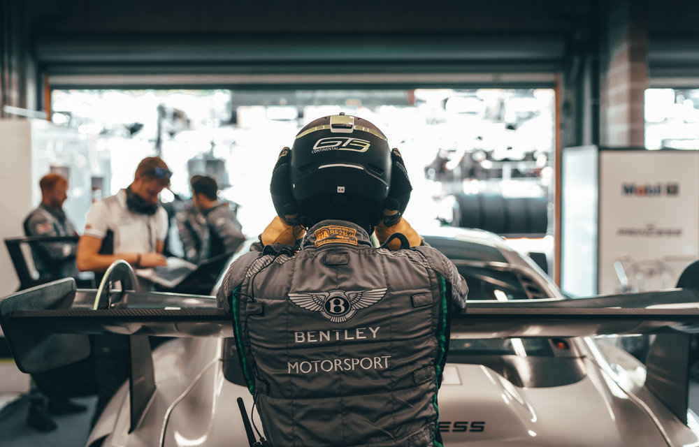 RP - Bentley Spa 24HR-16.jpg