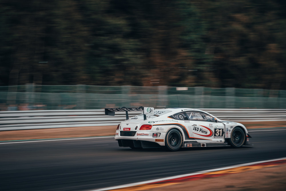 RP - Bentley Spa 24HR-78.jpg