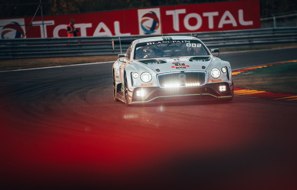 RP - Bentley Spa 24HR-80.jpg