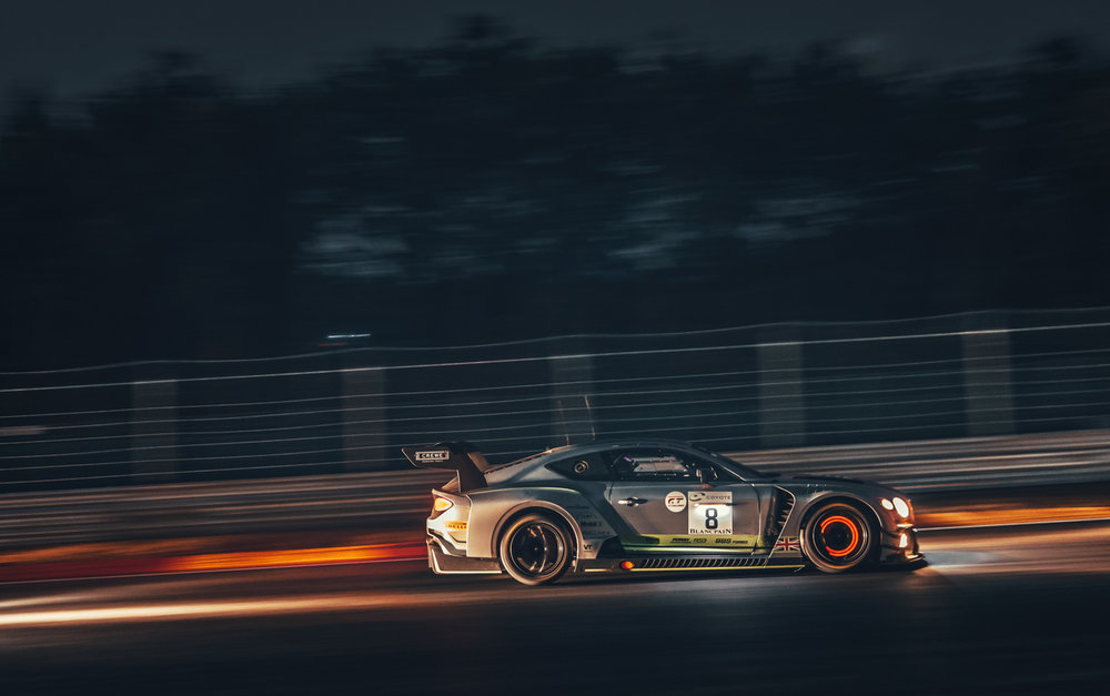 RP - Bentley Spa 24HR-84.jpg