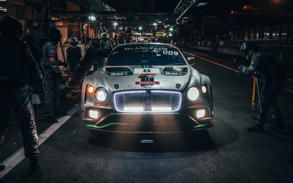 RP - Bentley Spa 24HR-88.jpg