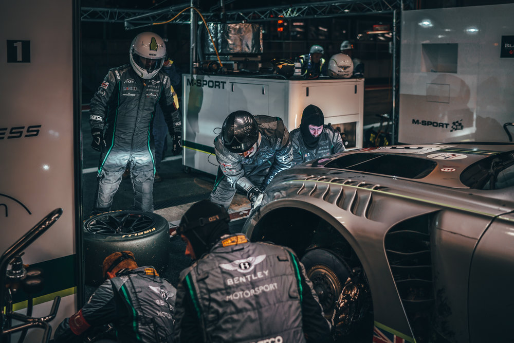 RP - Bentley Spa 24HR-90.jpg