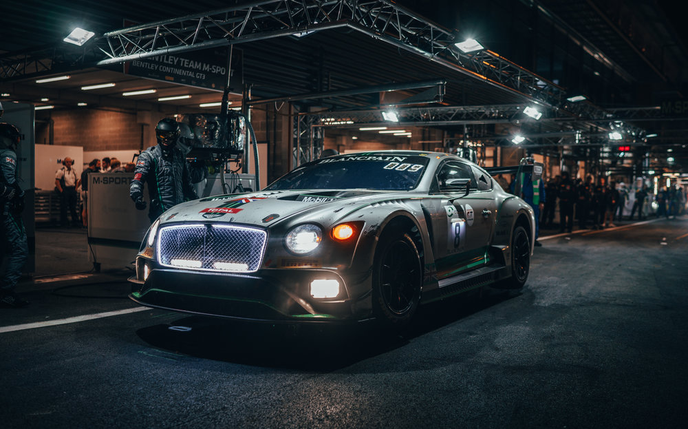 RP - Bentley Spa 24HR-89.jpg