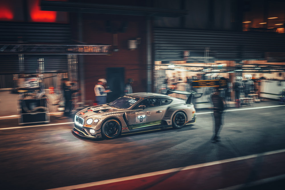 RP - Bentley Spa 24HR-100.jpg