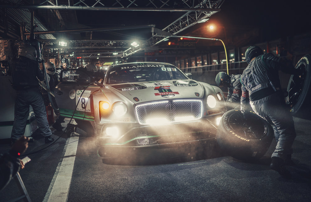 RP - Bentley Spa 24HR-99.jpg