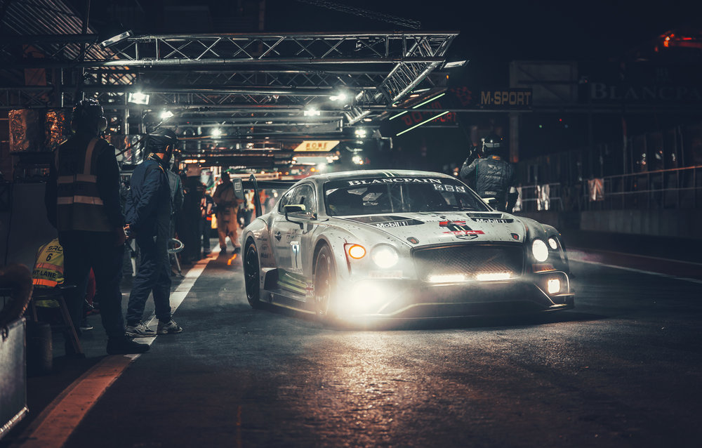 RP - Bentley Spa 24HR-104.jpg