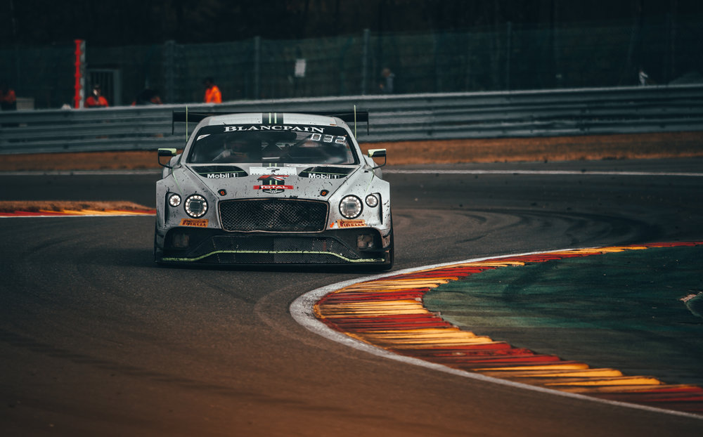 RP - Bentley Spa 24HR-119.jpg
