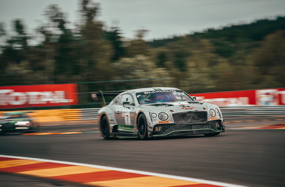 RP - Bentley Spa 24HR-120.jpg