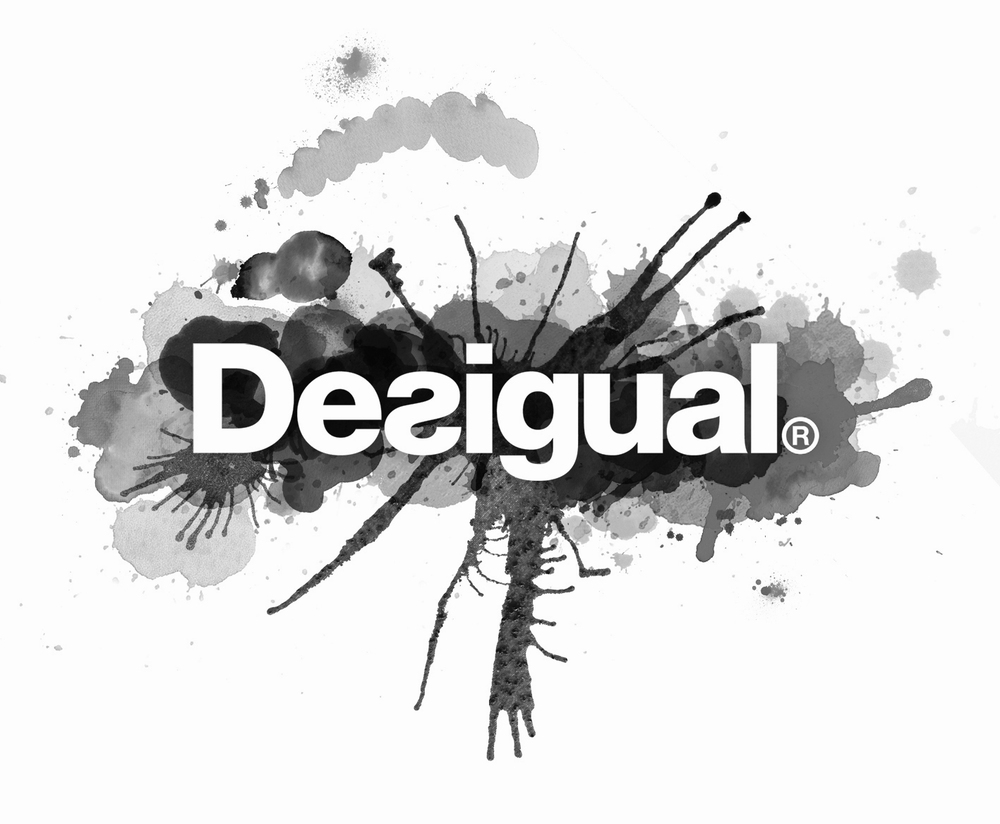 DESIGUA_GS.jpg