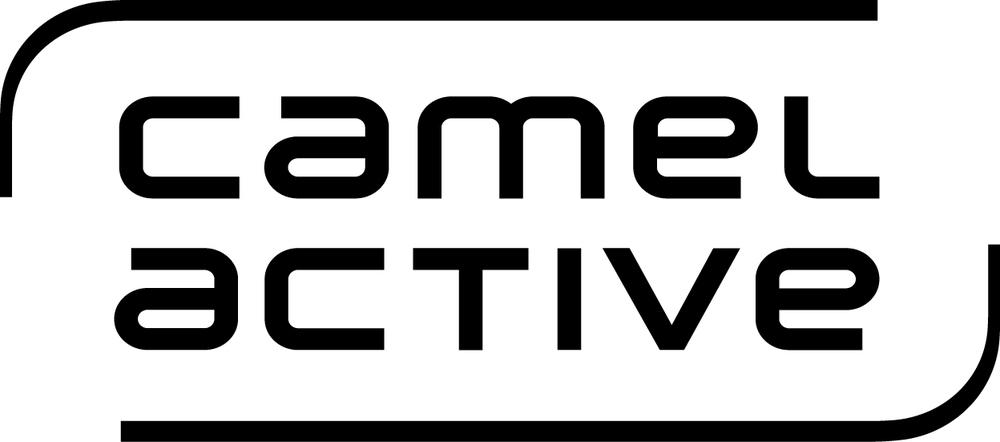 CamelActive_Logo_black.jpg