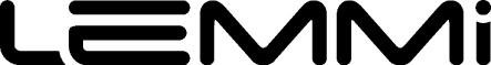 Lemmi_logo_SW.jpg