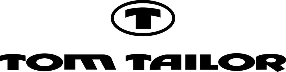 tomtailor_logo.jpg