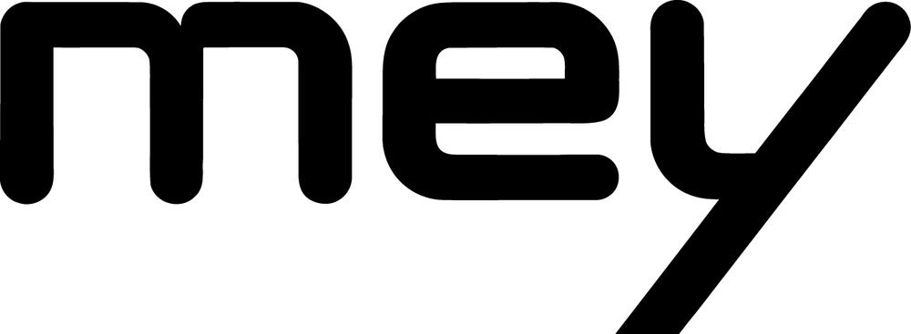 Mey eps Logo_positiv.jpg