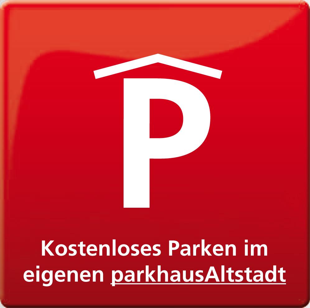 piktogramme_parken.jpg