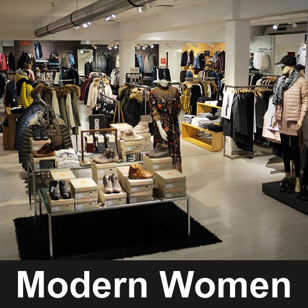 Modern_Women_Abteilung.jpg