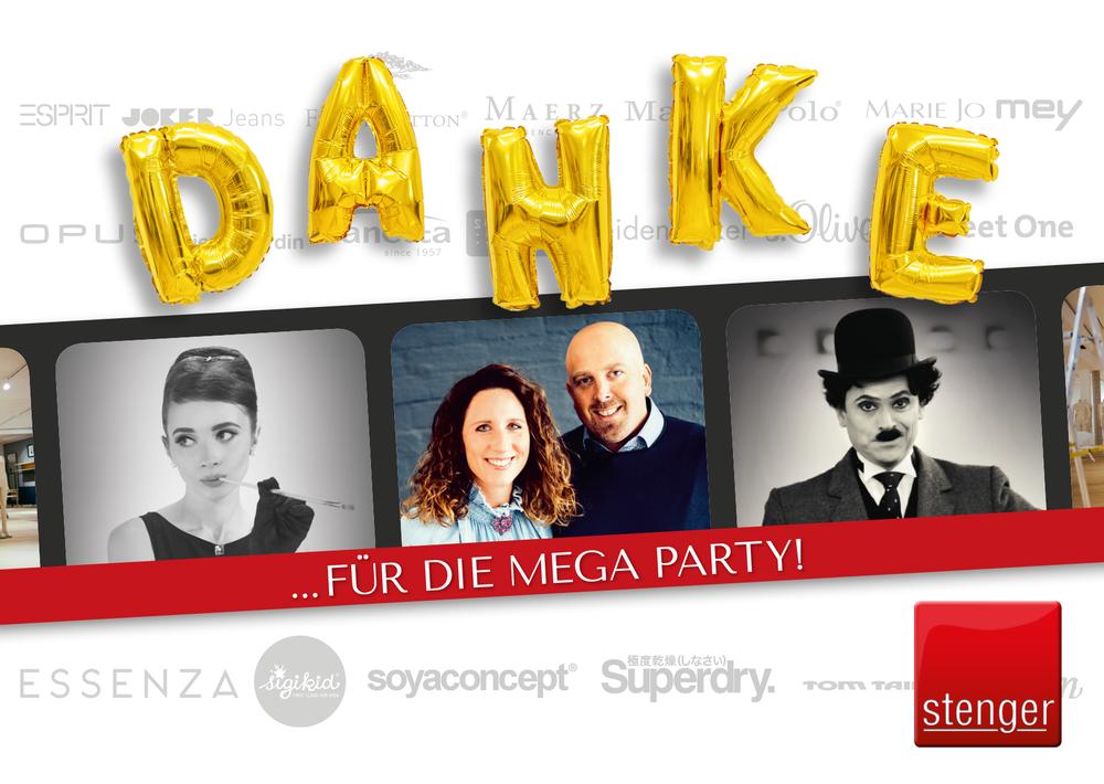 20180306_Stenger_EventDamenabteilung_FB_DANKE6.png