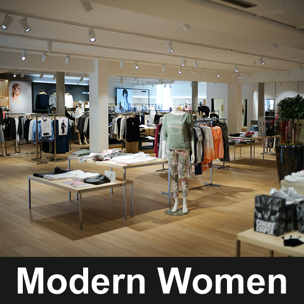 NEUModern_Women_Abteilung.png