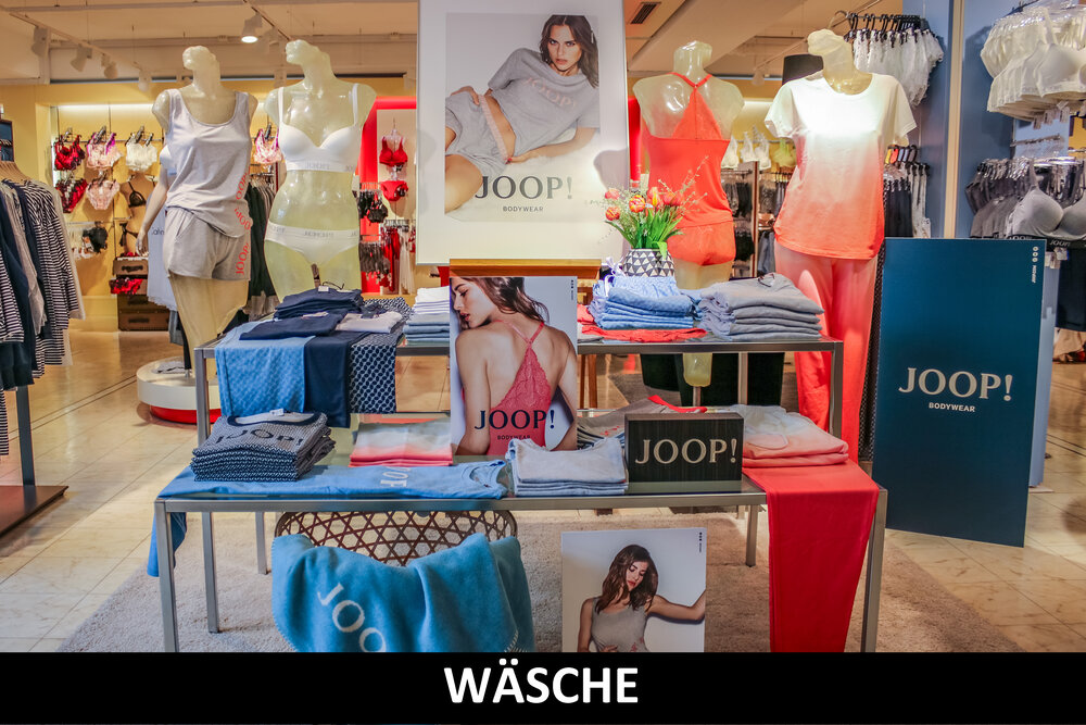 WÄSCHE.png