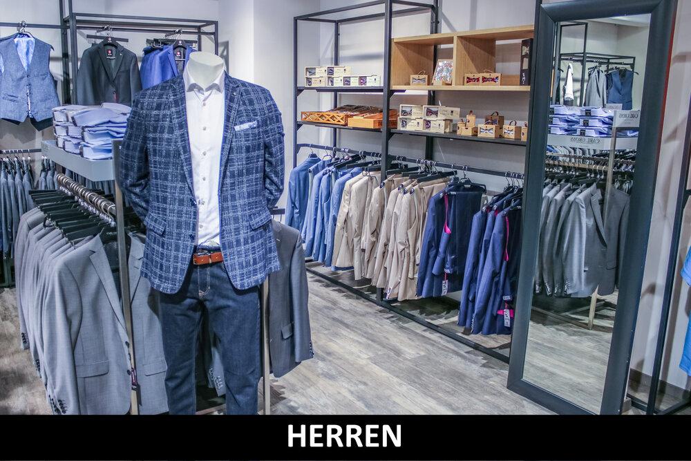 HERREN.png