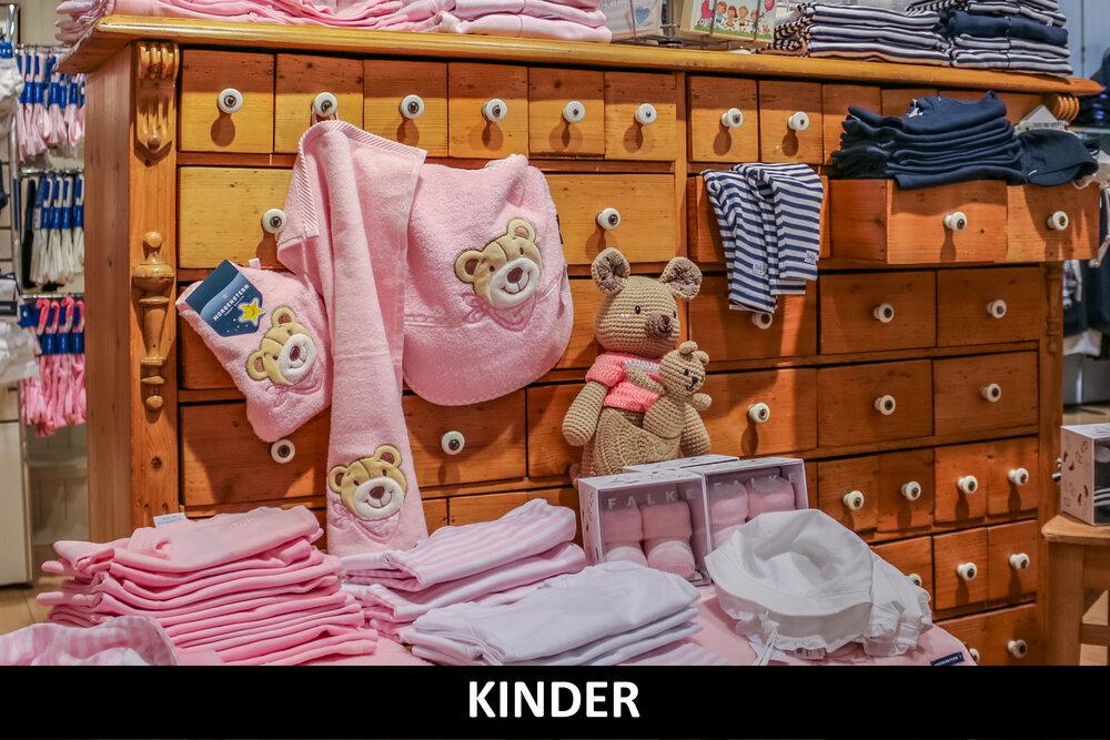 NEUKinder_Abteilung.png