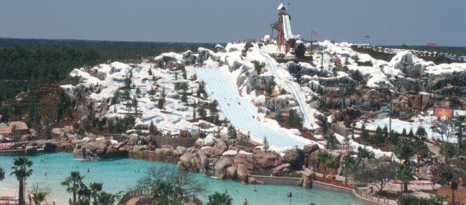 Blizzard Beach.jpg