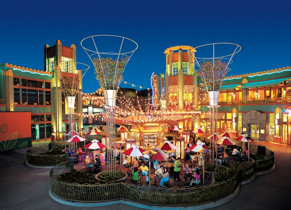 Downtown Disney District.jpg