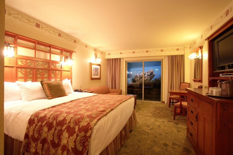Grand Californian Hotel Room.jpg