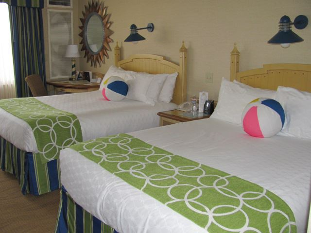Paradise Pier Hotel Room 2.jpg