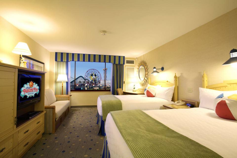 Paradise Pier Hotel Room.jpg