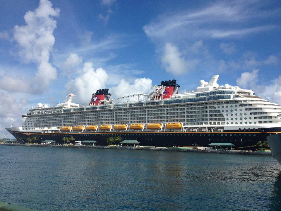 Disney Dream®