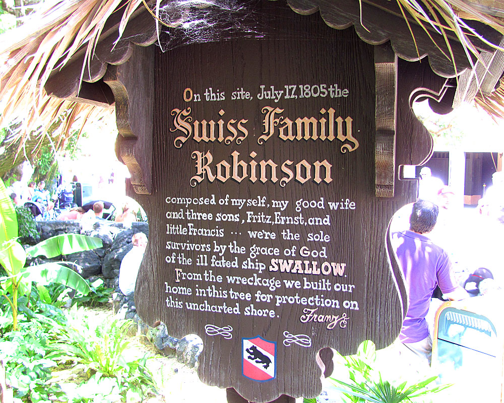 SwissFamilyTreehouse+Sign.jpg