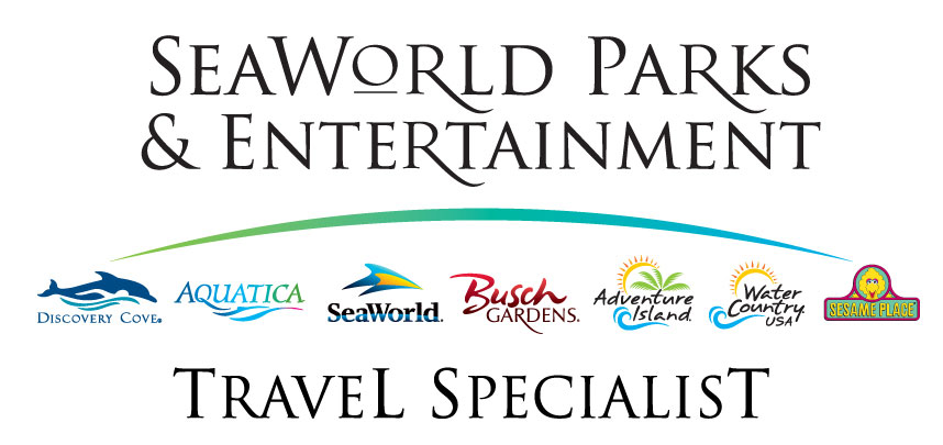 Sea World Parks Specialist Logo.jpg