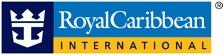 RCCL Logo_Color.jpg