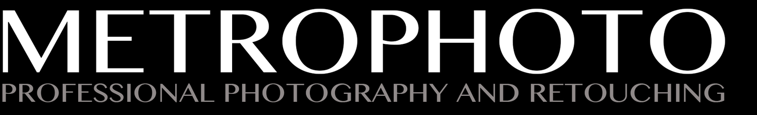 MetroPhoto Portrait and Event Photographer