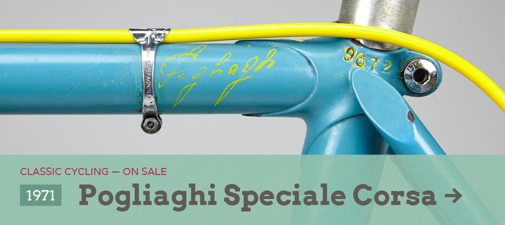 highlight-pogliaghi_corsa.jpg