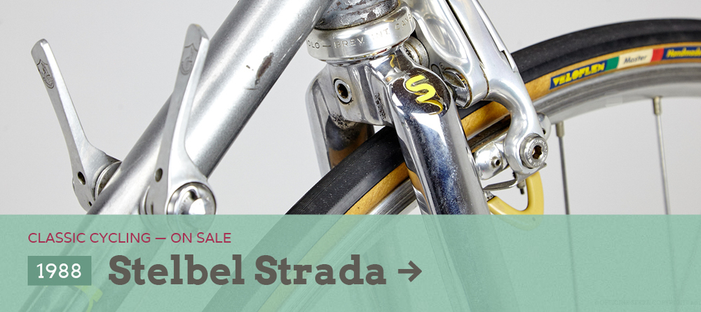 highlight-stelbel_strada.jpg