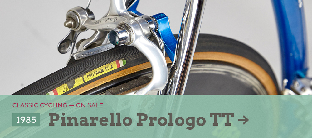 highlight-pinarello_prologo_tt.jpg