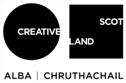 creativescotland.JPG