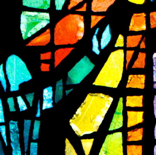 stained-glass-john-wesley.jpg